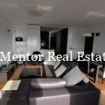 Dedinje luxury apartment for rent (14)