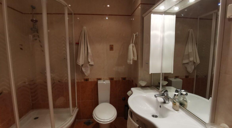 Dedinje luxury apartment for rent (15)
