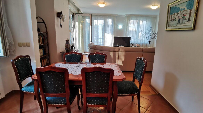 Dedinje luxury apartment for rent (16)