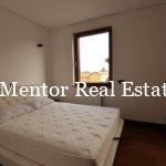 Dedinje luxury apartment for rent (17)