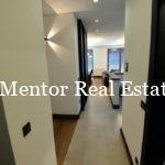 Dedinje luxury apartment for rent (18)
