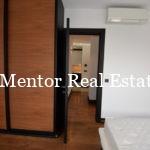 Dedinje luxury apartment for rent (2)