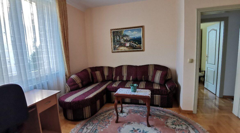 Dedinje luxury apartment for rent (3)