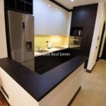 Dedinje-luxury-apartment-for-rent-5
