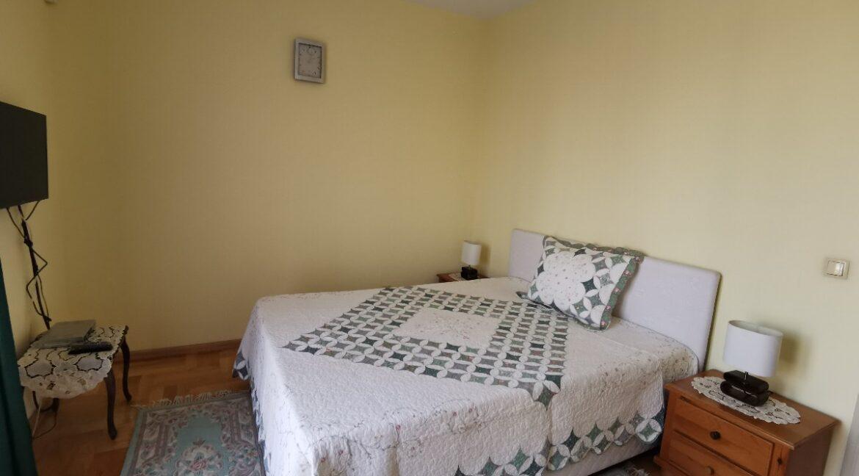 Dedinje luxury apartment for rent (6)