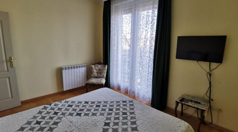 Dedinje luxury apartment for rent (7)
