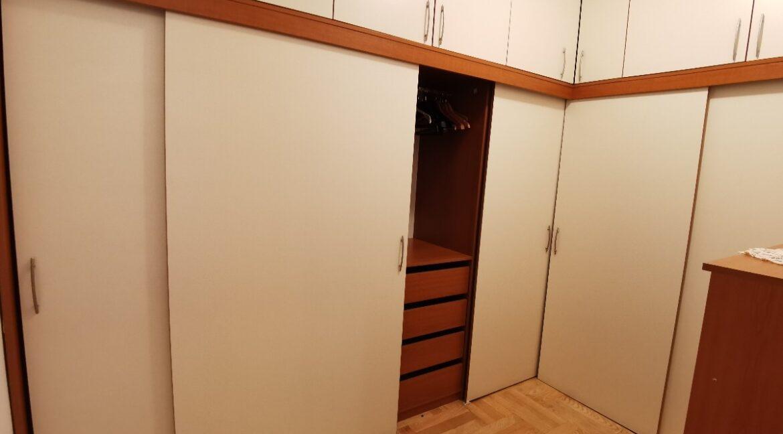 Dedinje luxury apartment for rent (8)