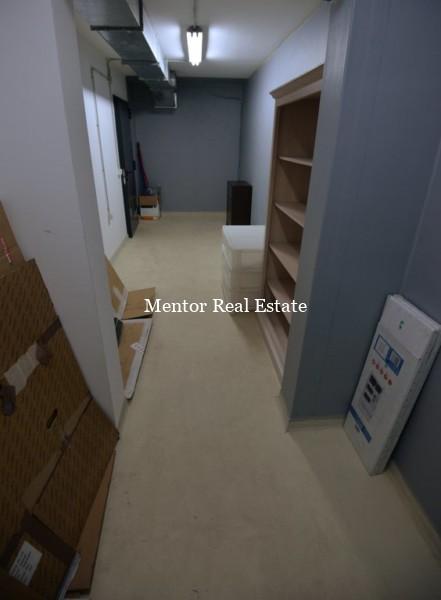 Dedinje luxury apartment for rent (9)