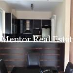 Dedinje luxury flat for rent (1)
