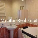 Dedinje luxury flat for rent (10)