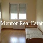 Dedinje luxury flat for rent (11)