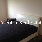 Dedinje luxury flat for rent (13)