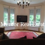 Dedinje luxury flat for rent (14)