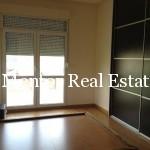 Dedinje luxury flat for rent (16)