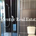 Dedinje luxury flat for rent (17)