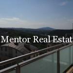 Dedinje luxury flat for rent 170sqm (10)