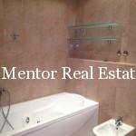 Dedinje luxury flat for rent 170sqm (17)