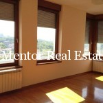 Dedinje luxury flat for rent 170sqm (19)