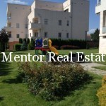 Dedinje luxury flat for rent 170sqm (2)
