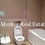 Dedinje luxury flat for rent 170sqm (25)