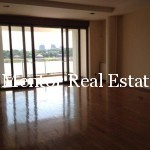 Dedinje luxury flat for rent 170sqm (8)