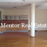 Dedinje luxury flat for rent 170sqm (9)