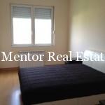 Dedinje luxury flat for rent (19)