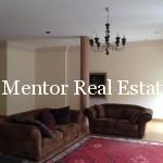 Dedinje luxury flat for rent (2)