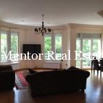 Dedinje luxury flat for rent (20)