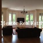 Dedinje luxury flat for rent (21)