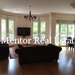 Dedinje luxury flat for rent (22)