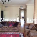 Dedinje luxury flat for rent (23)