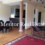 Dedinje luxury flat for rent (24)