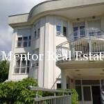 Dedinje luxury flat for rent (27)