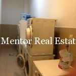 Dedinje luxury flat for rent (28)