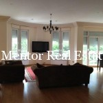 Dedinje luxury flat for rent (3)
