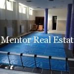 Dedinje luxury flat for rent (31)