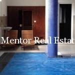 Dedinje luxury flat for rent (35)