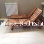 Dedinje luxury flat for rent (41)