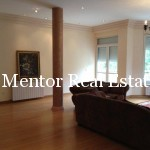 Dedinje luxury flat for rent (6)