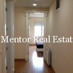 Dedinje luxury flat for rent (7)