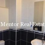 Dedinje luxury flat for rent (8)