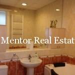 Dedinje luxury flat for rent (9)
