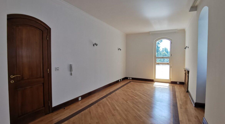 Dedinje luxury house for sale (1)