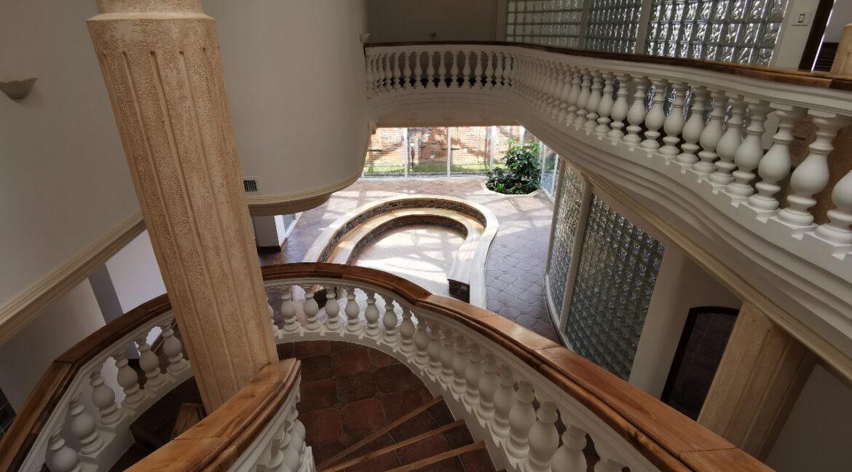 Dedinje luxury house for sale (10)