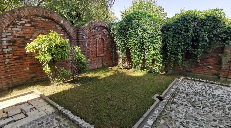 Dedinje luxury house for sale (11)