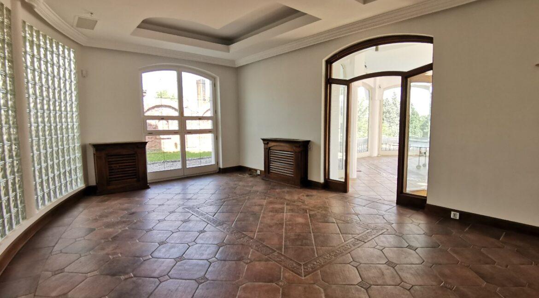 Dedinje luxury house for sale (12)
