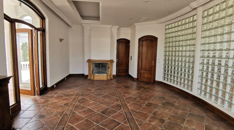 Dedinje luxury house for sale (13)