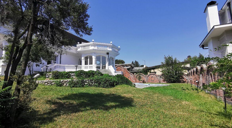 Dedinje luxury house for sale (15)