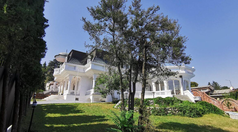 Dedinje luxury house for sale (16)
